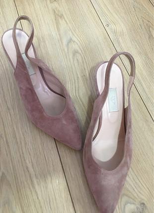 inci Ayakkabı