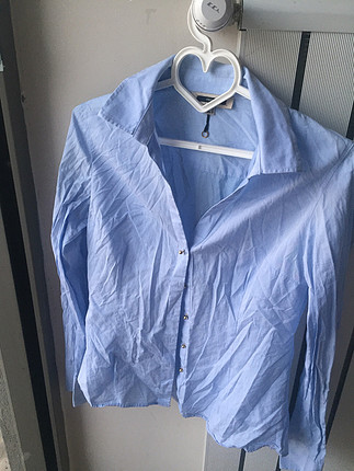 Twist İpekyol çok şık gömlek