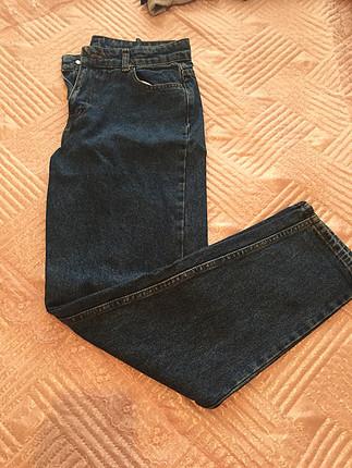 Boyfrend pantolon