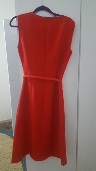 NG Style ng style narçiçeği elbise