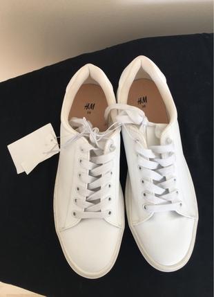H&M Spor Ayakkabı