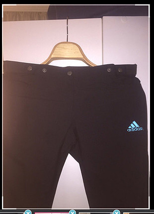 Adidas Adidas eşofman pantalon
