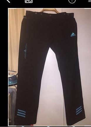 s Beden Adidas eşofman pantalon