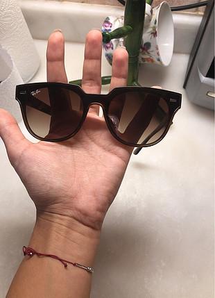 RayBan gözlük