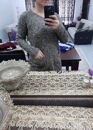 Tunik kazak