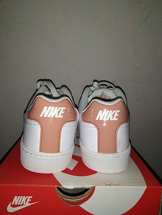 Nike 38 no Nike spor ayakkabı