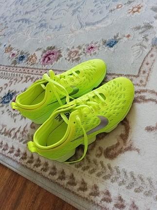 Nike sıfır