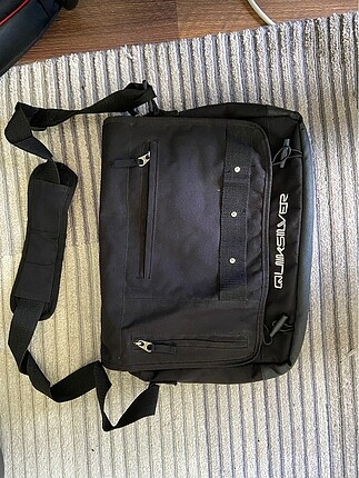 Quiksilver çanta