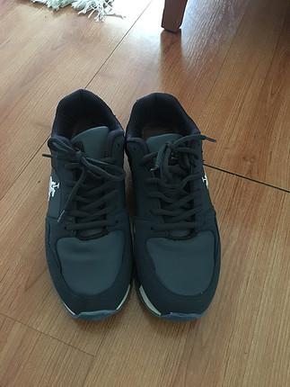 40 Beden Polo erkek ayakkabı