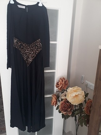 Abiye 38 beden elbise