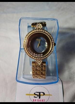Kadın kol saati A kalite 0 ürün