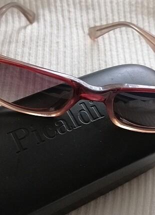 Tertemiz güneş gözlüğü twin exte marka