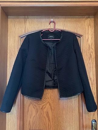 Koton kurtarıcı ceket