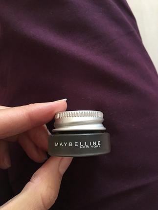 Maybelline maybelline eyeliner