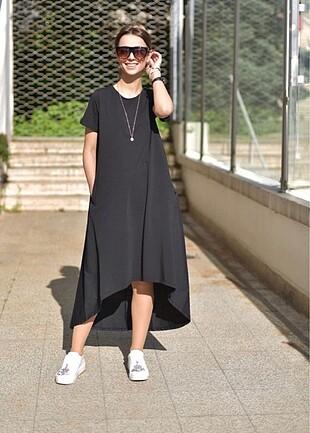 Cos Elbise