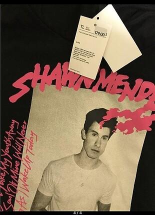 H&M H&M Sweatshirt