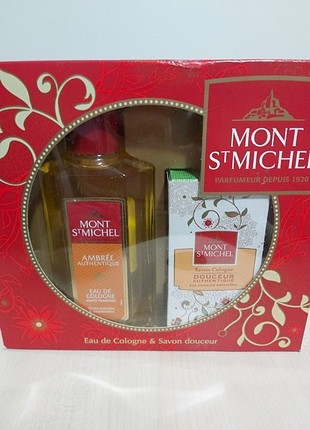 Fransız parfümü