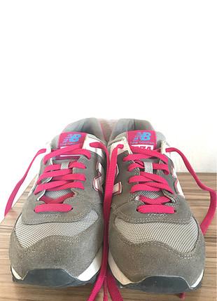 37 Beden çeşitli Renk Spor ayakkabı
