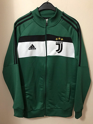 Adidas Juventus Ceket