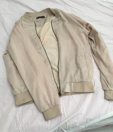 Brandy Melville ceket