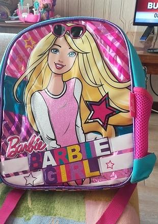 ana sınıfı çantası