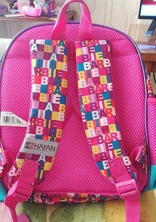 Diğer ana sınıfı çantası