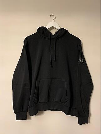 Slipknot sweatshirt