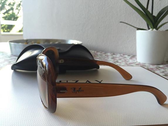 universal Beden Rayban güneş gözlüğü