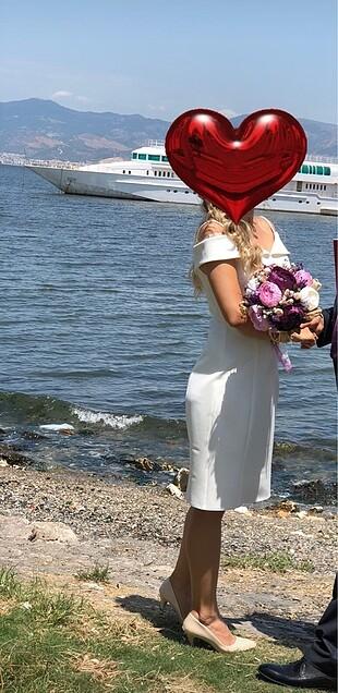 Nikah abiyesi