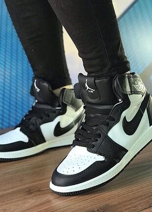 Nike Jordan spor