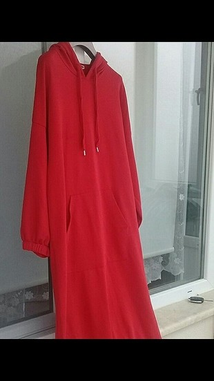 kırmızı swet