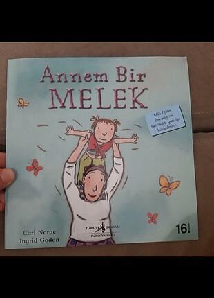 Bebek kitabı
