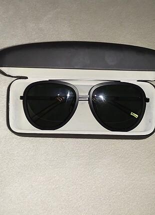 Orjinal mustang erkek gözlüğü