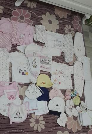 bebek kiyafetleri hepsi