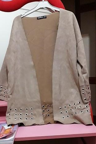 suat ceket