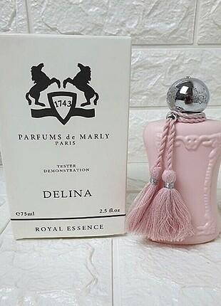 Royal ESSENCE delina bayan parfüm