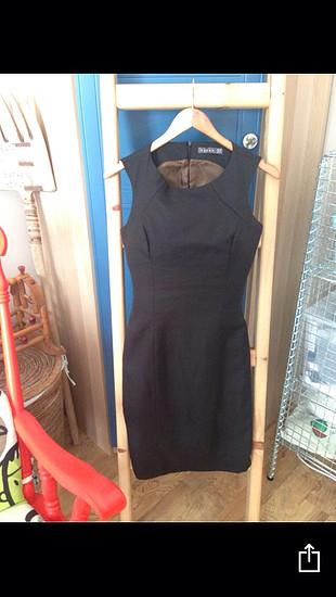 Koton Koton marka 34 beden iş özel gün için Elbise