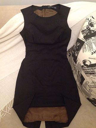 xs Beden Koton marka 34 beden iş özel gün için Elbise