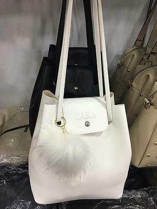 Zara Zara Bayan çanta