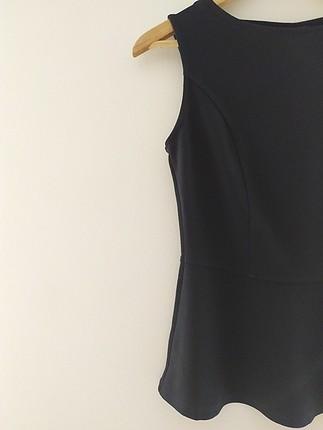 ADL kadın bluz