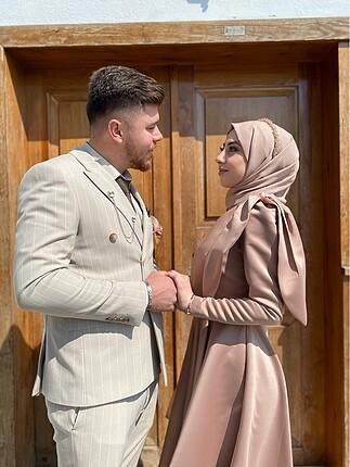 Nişanlık