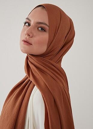 Valorscarf marka şal