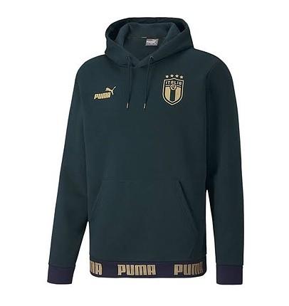 İtalya rönesans sweatshirt