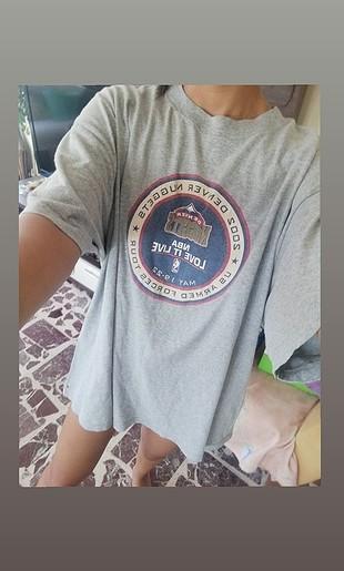 #tshirt #NBA #vintage #americanretro #retro #americanvintage