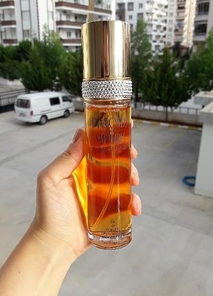 elizabeth taylor parfum