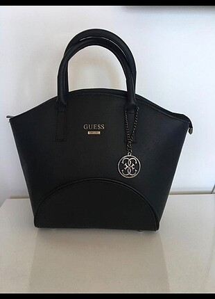 Guess çanta