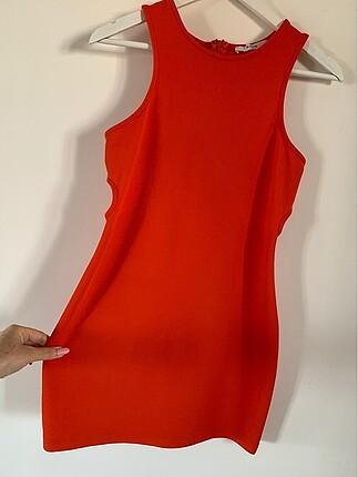 #vakko elbise