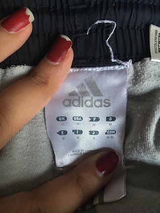 Adidas Adidas Eşofman Altı