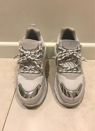Rahat sneaker