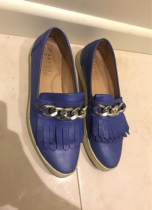 Beymen ayakkabı